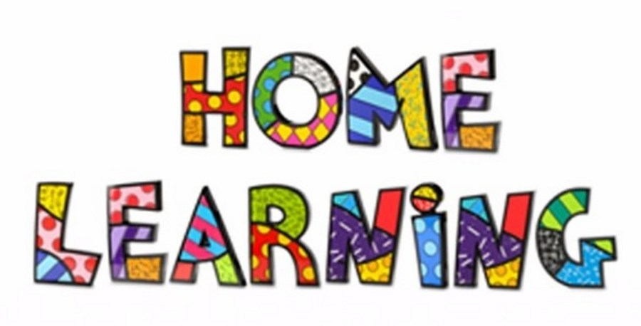 Home Learning Title.jpg