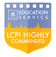 lcpcommended.png