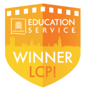 lcpwinner.png
