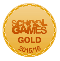 schoolgames_badge_gold.png