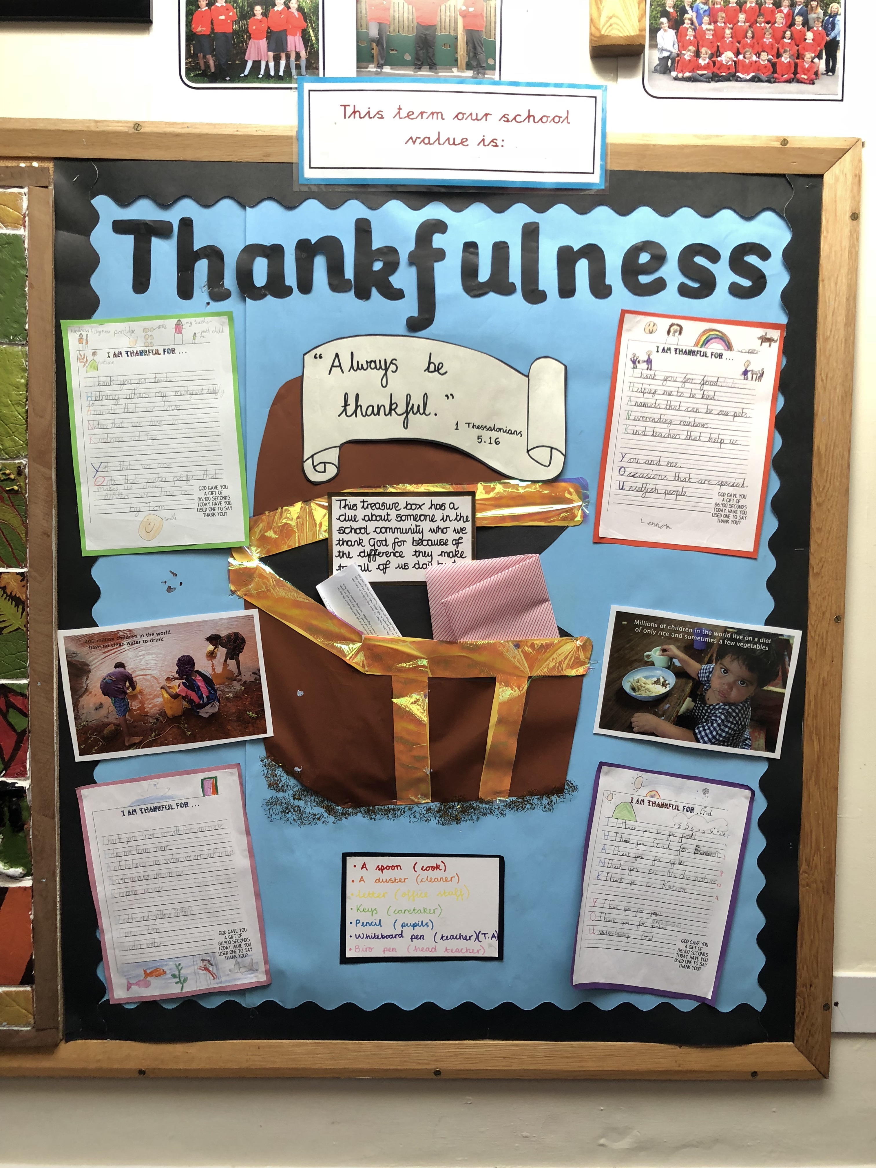 Thankfulness display at Cutcombe.jpg