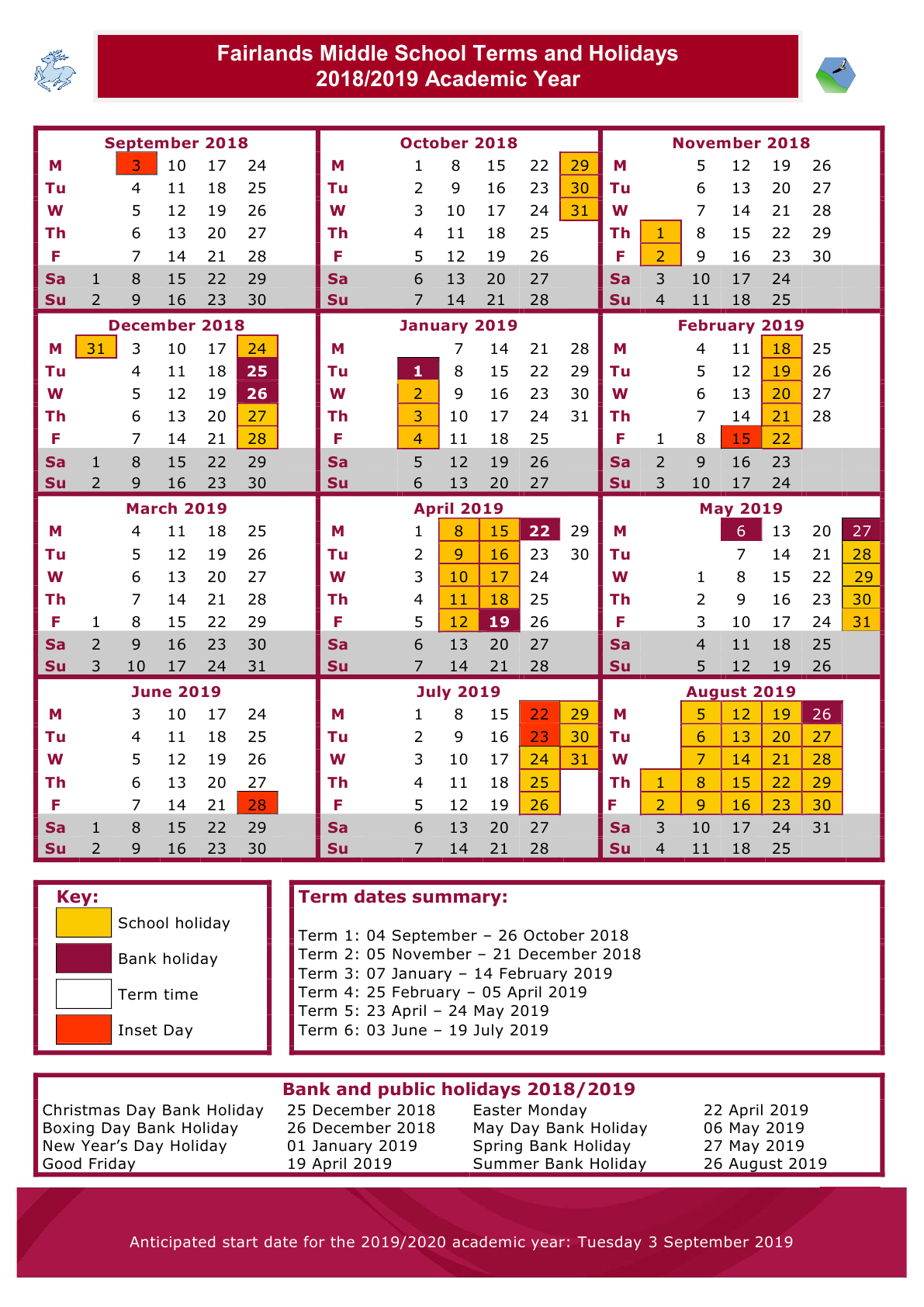 Terms and Holiday Dates 2018_2019.png
