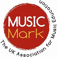 MUSIC Mark Logo .JPG